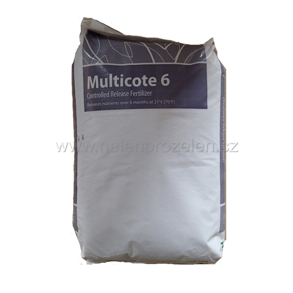 Multicote 6M High N - 25Kg (1)