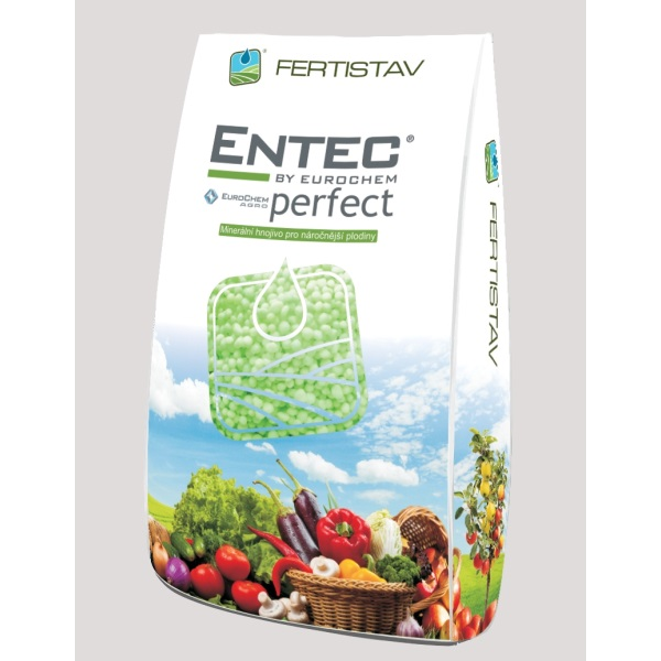 ENTECT PERFECT NPK 20kg - mineral.hn. (1)