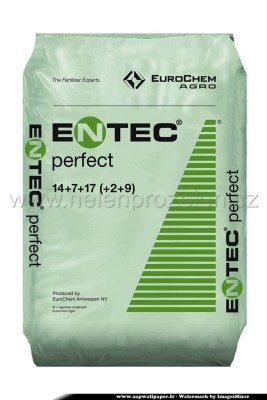 Entec Perfect 25 kg